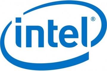 英特尔产品改变告诉Q87H81C226QM87和HM86芯片组将停产