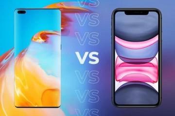 从5999跌至5499最值得买的iPhone128GB加IP68