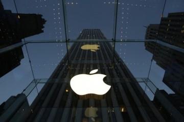 iPhoneSe复刻版再次被承认视网膜屏加A13处理器价格更感人