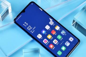 2000元档位的几款优异4G手机功能强悍性价比高