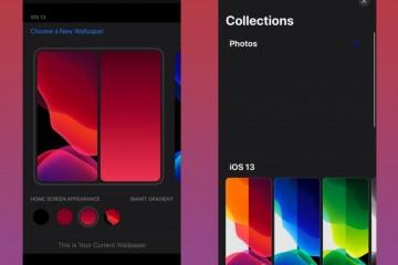 iOS14代码显现iPad和iPhone支撑主屏幕上移动小组件