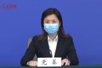 武汉光电子信息产业规上企业100%复工