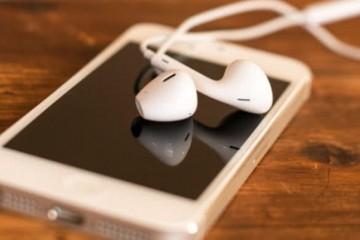 苹果自带的耳机音质归于什么等级答案让其他品牌汗颜