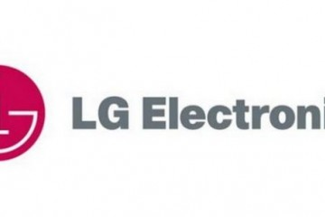 LG下月将用新品牌发布5G手机将比三星GalaxyS20更廉价