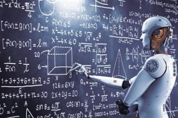 美国促进人工智能工业高质量开展的五点启示