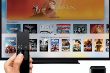 AppleTV+用户超千万正购买老影视版权提高服务