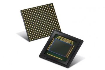 三星推5000万像素传感器支撑双核对焦和四像素合一
