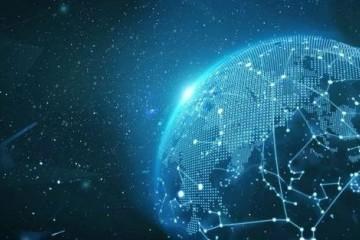 美创科技获1.5亿新一轮融资继续加大数据安全和信创的投入