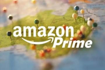 亚马逊收购米高梅007猫和老鼠都改姓科技公司正在买下好莱坞