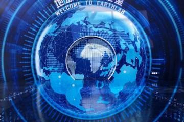中国首个地球系统数值模拟大科学装置在北京怀柔科学城启用