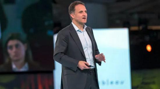 亚马逊AWS新任CEO面临挑战内部官僚主义形式主义泛滥