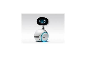 汪宏去年机器人产业规模达1000亿元